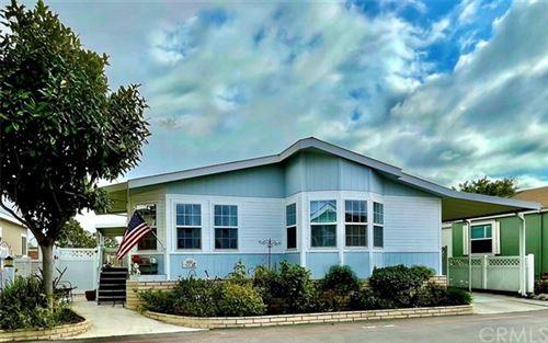 Photo of 4262 Lahaina Drive, Huntington Beach, CA 92649 (MLS # OC21069769)