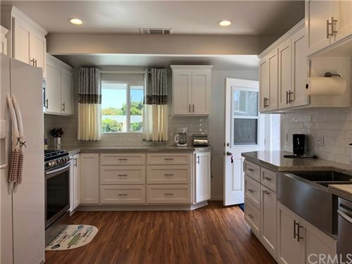 Photo of 6642 Trask Avenue, Westminster, CA 92683 (MLS # PW21121769)
