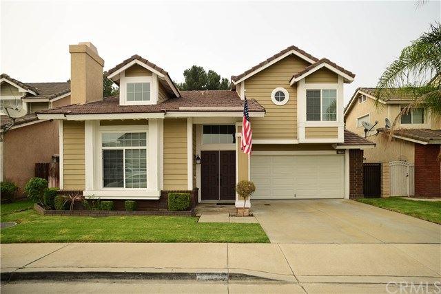 11738 Milano Drive, Rancho Cucamonga, CA 91701 - MLS#: CV20182769