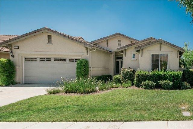 1677 Piper Creek, Beaumont, CA 92223 - MLS#: EV20105769
