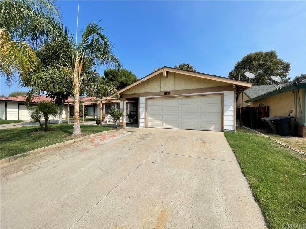 3510 Lake Crest Drive, Lake Elsinore, CA 92530 - MLS#: IV21212769