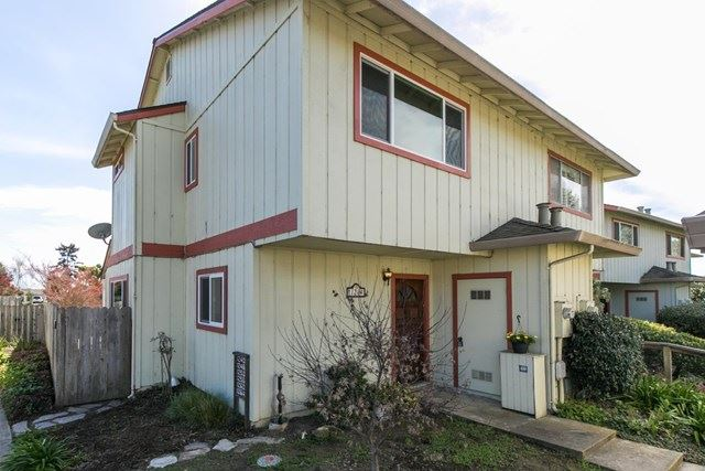 1264 Green Acres Court, Santa Cruz, CA 95062 - MLS#: ML81830769