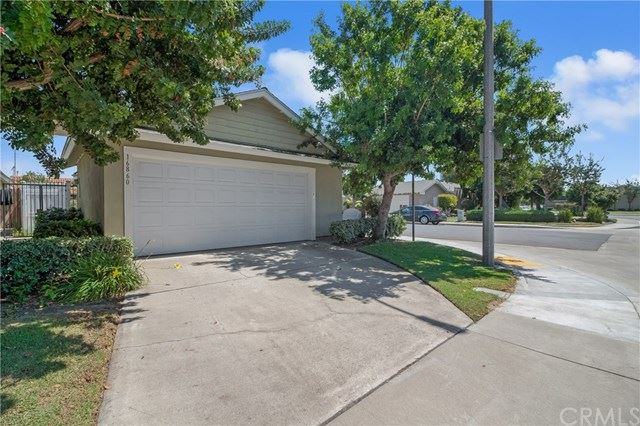 Photo for 16860 Mount Hutchings Street, Fountain Valley, CA 92708 (MLS # OC19211769)
