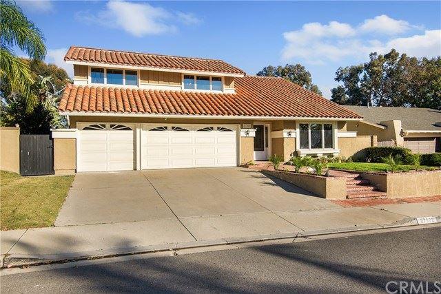 27302 Galvez Lane, Mission Viejo, CA 92691 - MLS#: OC21004769