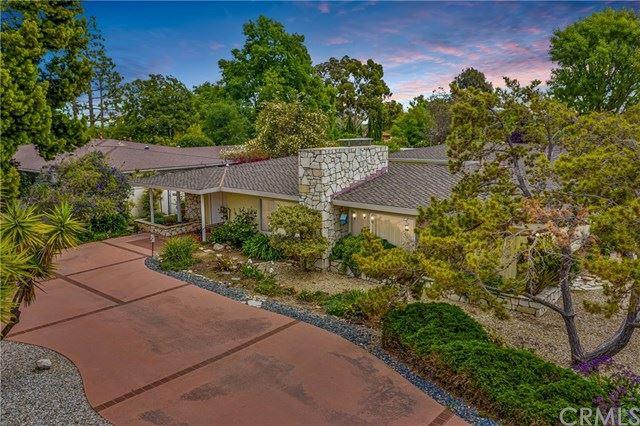 2 Branding Iron Lane, Rolling Hills Estates, CA 90274 - MLS#: PV20092769