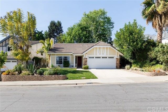 25581 Forestwood, Lake Forest, CA 92630 - MLS#: PW21092769