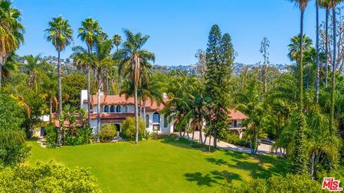 Photo of 9451 Sunset Boulevard, Beverly Hills, CA 90210 (MLS # 20666770)