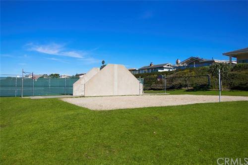 Tiny photo for 33661 Shackleton, Dana Point, CA 92629 (MLS # LG21064770)