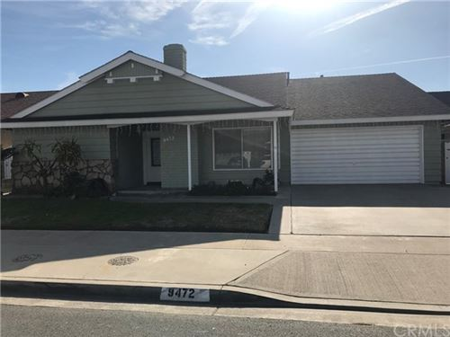 Photo of 9472 England Avenue, Westminster, CA 92683 (MLS # OC19277770)