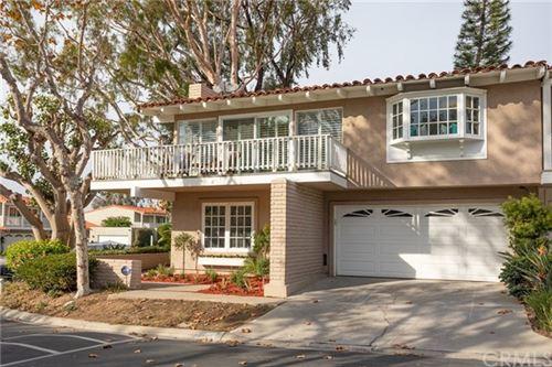 Photo of 2404 Vista Nobleza, Newport Beach, CA 92660 (MLS # OC20244770)