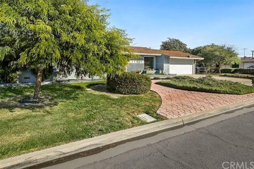 Photo of 11042 Yana Drive, Garden Grove, CA 92841 (MLS # OC21037770)