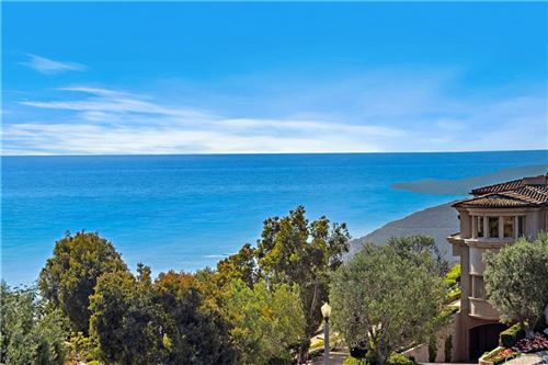 Tiny photo for 22772 Misty Sea Drive, Laguna Niguel, CA 92677 (MLS # OC21151770)
