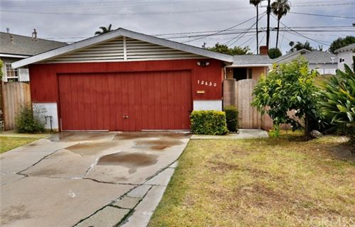 Photo of 12630 Gilmore Ave, Los Angeles, CA 90066 (MLS # PV20118770)