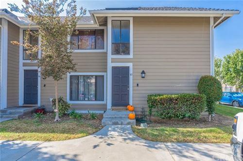 Photo of 700 W Walnut Avenue #85, Orange, CA 92868 (MLS # PW20223770)