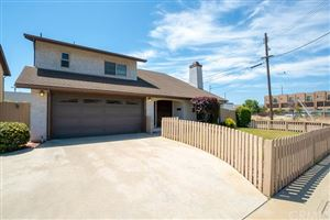 Photo of 2138 245th Street, Lomita, CA 90717 (MLS # SB19091770)