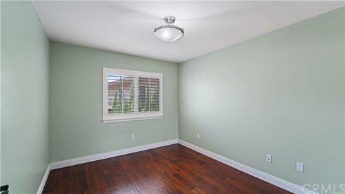 Tiny photo for 3919 W 226th Street, Torrance, CA 90505 (MLS # SB20189770)