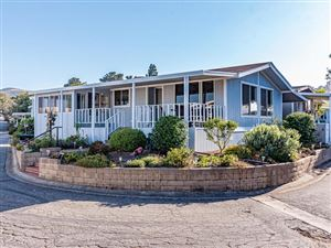 Photo of 1675 Los Osos Valley Road, Los Osos, CA 93402 (MLS # SP19197770)
