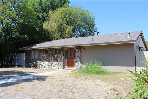 Photo of 23843 Victory Boulevard, West Hills, CA 91307 (MLS # SR21204770)