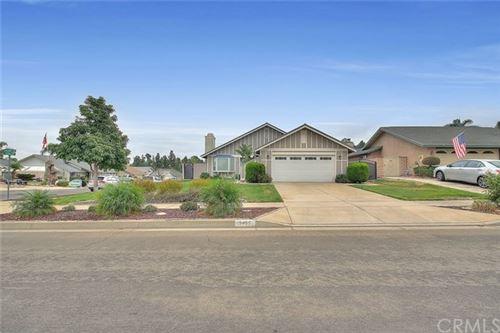 Photo of 3455 Organdy Lane, Chino Hills, CA 91709 (MLS # TR20225770)
