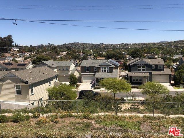 4363 Vetter Place, La Mesa, CA 91942 - MLS#: 21726770