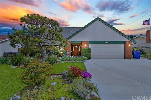 8785 Avalon Street, Rancho Cucamonga, CA 91701 - MLS#: CV21076770