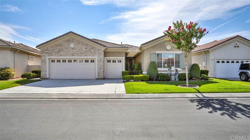 11059 Kelvington Lane, Apple Valley, CA 92308 - MLS#: CV21166770