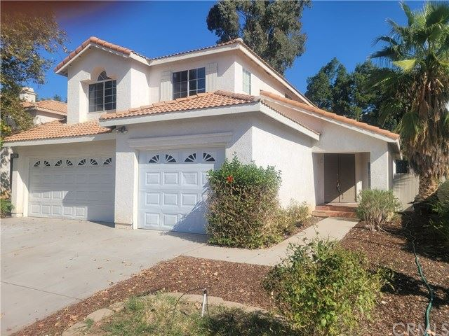 10750 Village Road, Moreno Valley, CA 92557 - MLS#: IV20229770
