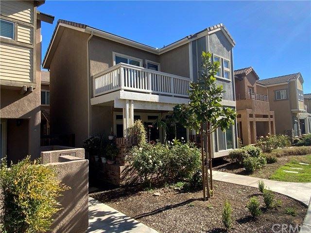6323 Juneberry Way, Riverside, CA 92504 - MLS#: IV21010770