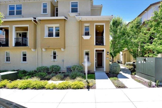 2787 Montecito Vista Way, San Jose, CA 95111 - #: ML81845770