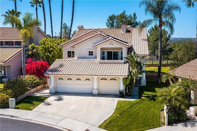 27006 Pacific Terrace Drive, Mission Viejo, CA 92692 - MLS#: OC21073770