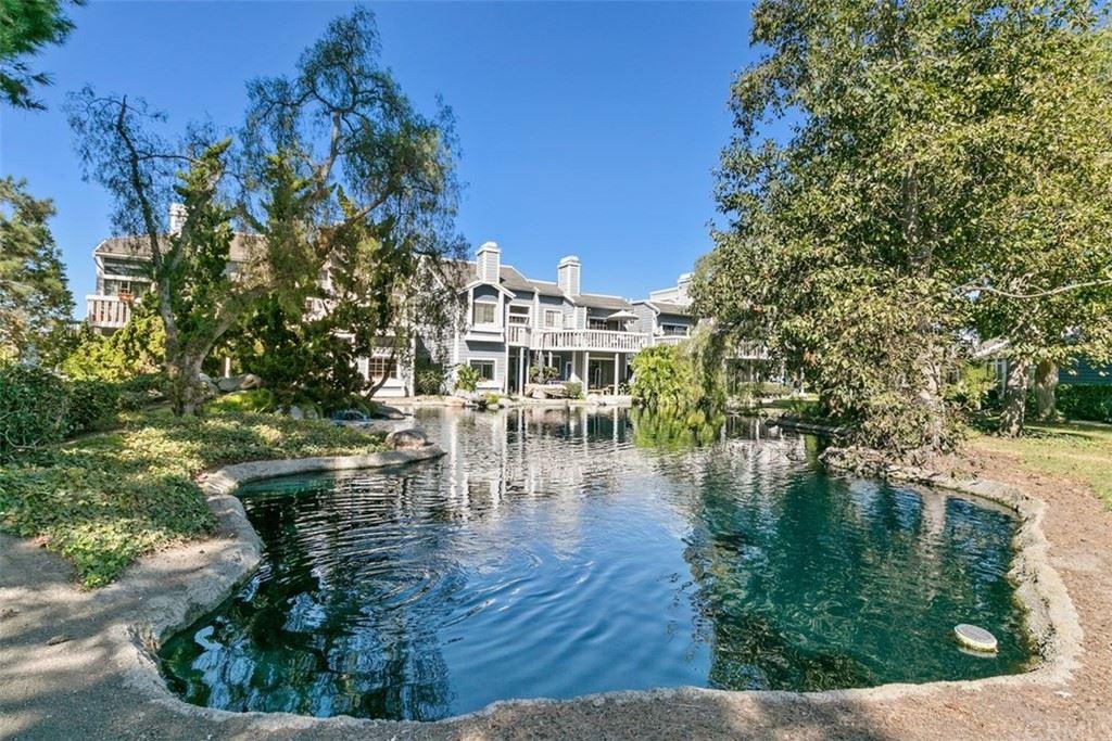 20111 Waterford Lane #102, Huntington Beach, CA 92646 - MLS#: OC21224770