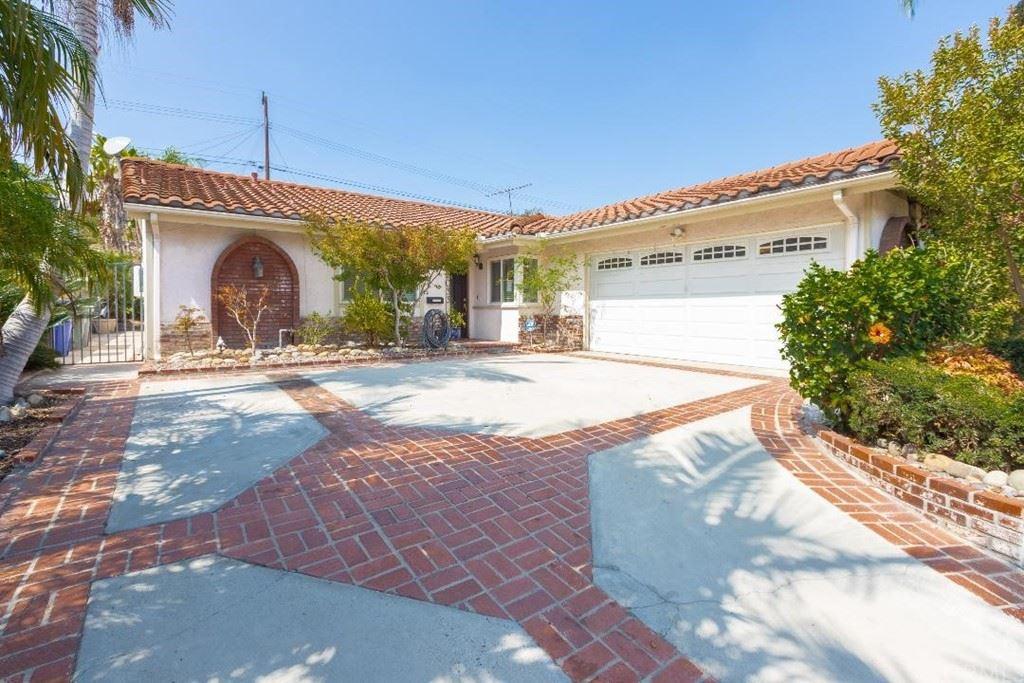 12033 Los Reyes Avenue, La Mirada, CA 90638 - MLS#: PW21205770