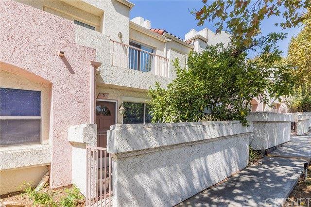 12411 Osborne Street #5, Pacoima, CA 91331 - MLS#: SR20197770