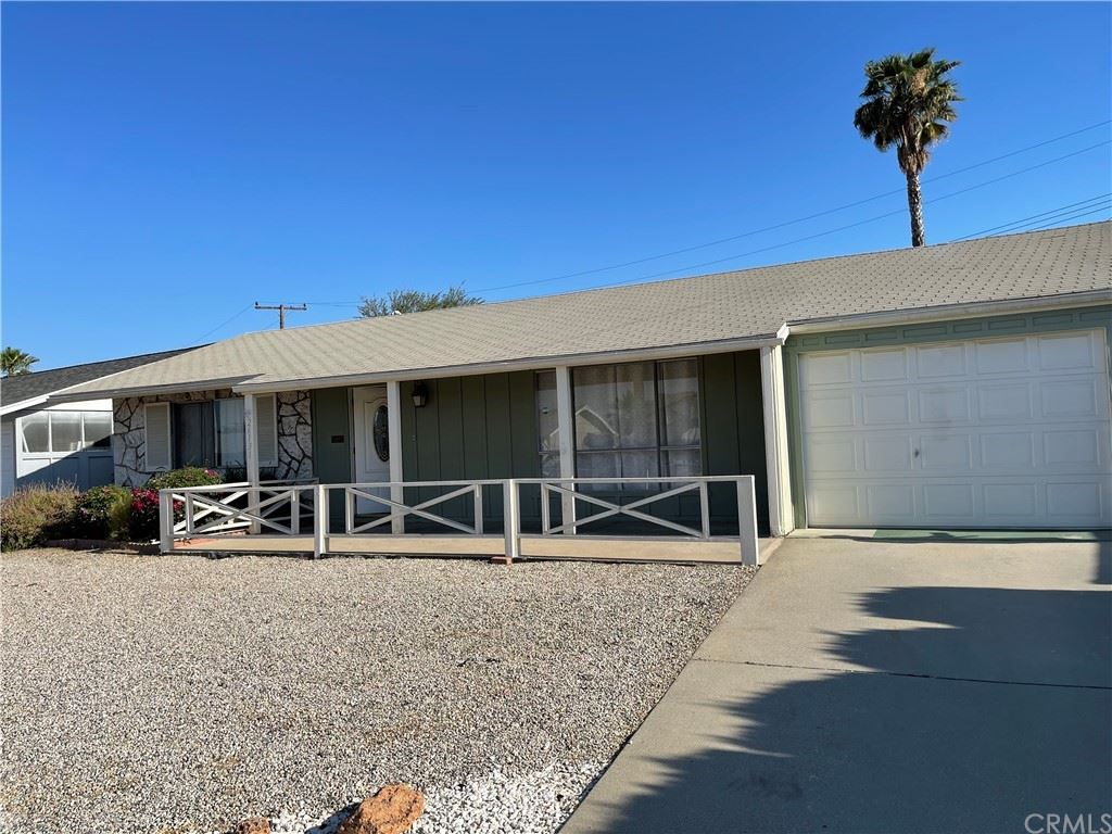 26131 Kitt Ansett Drive, Menifee, CA 92586 - MLS#: SW21123770