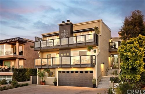 Photo of 920 Quivera Street, Laguna Beach, CA 92651 (MLS # CV21036771)
