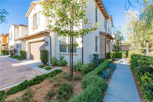 Photo of 36 Eclipse, Lake Forest, CA 92630 (MLS # LG21209771)