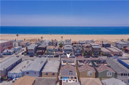 Photo of 210 E Balboa Boulevard, Newport Beach, CA 92661 (MLS # NP21201771)
