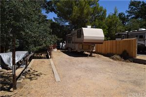 Photo of 2123 Yellow Feather Lane, Paso Robles, CA 93446 (MLS # NS19191771)