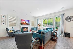Tiny photo for 18 Swift, Lake Forest, CA 92630 (MLS # OC19200771)