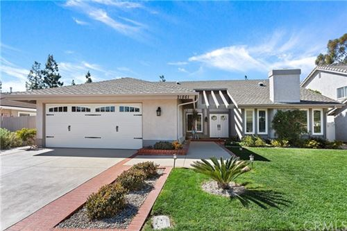 Photo of 21861 Apache Drive, Lake Forest, CA 92630 (MLS # OC21035771)
