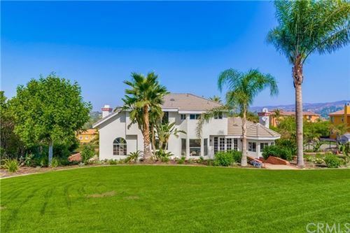 Photo of 7710 E Autry Drive, Anaheim Hills, CA 92808 (MLS # PW20207771)