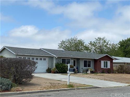 Photo of 2161 Calle Camelia, Thousand Oaks, CA 91360 (MLS # SR21122771)