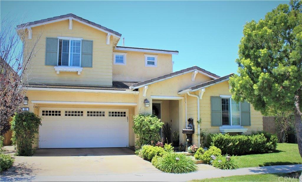 35 Water Lily, Irvine, CA 92606 - MLS#: IG21128771
