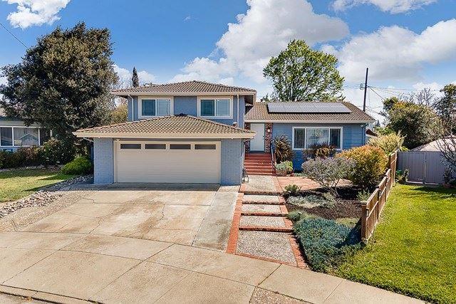 36072 Cripps Place, Fremont, CA 94536 - #: ML81837771