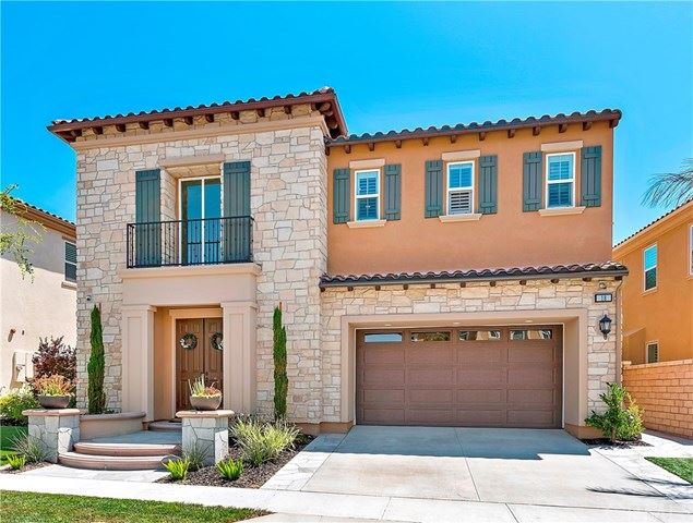 Photo for 18 Swift, Lake Forest, CA 92630 (MLS # OC19200771)