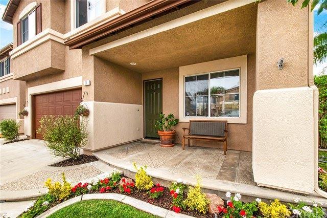 38 Plushstone, Rancho Santa Margarita, CA 92688 - MLS#: OC20119771
