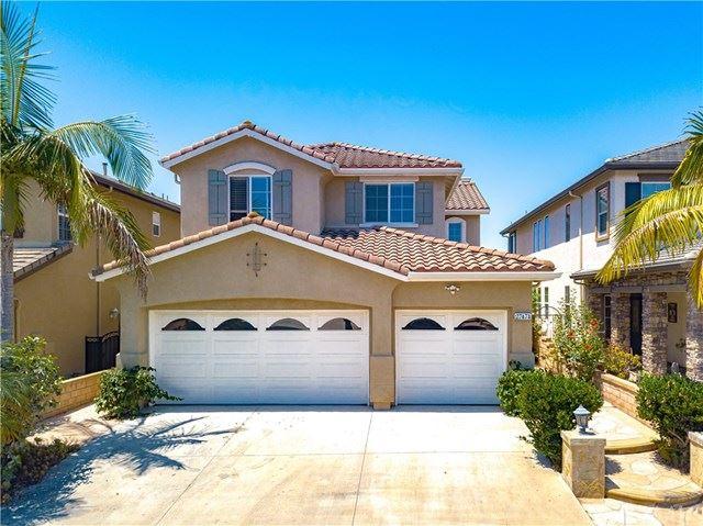 27471 Grassland Drive, Laguna Niguel, CA 92677 - MLS#: OC20134771