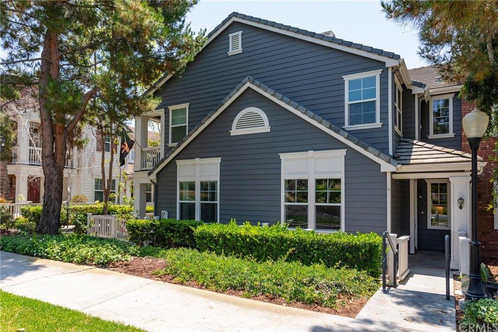 3 Toribeth Street #2, Ladera Ranch, CA 92694 - MLS#: OC21155771