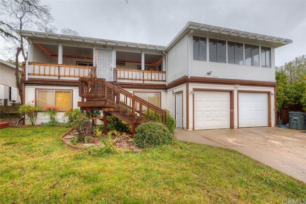 131 Kokanee Drive, Oroville, CA 95966 - MLS#: OR21167771