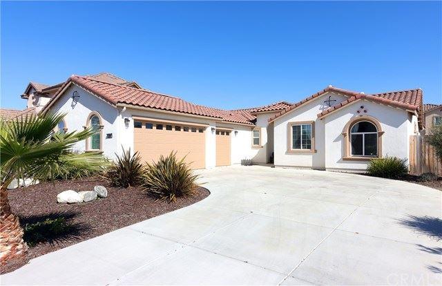 306 Augusta Drive, Santa Maria, CA 93454 - MLS#: PI21041771
